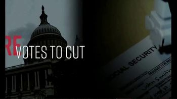 Senate Majority PAC TV Spot, 'Graham Gone Bad' - Thumbnail 6