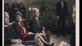 Senate Majority PAC TV Spot, 'Graham Gone Bad' - Thumbnail 9