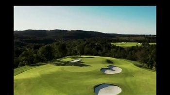 Big Cedar Golf Payne's Valley TV Spot, '2020 Payne's Valley Cup' - Thumbnail 9