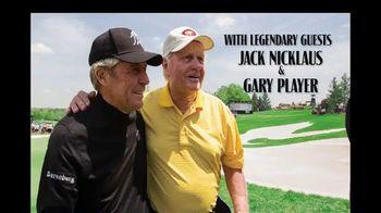 Big Cedar Golf Payne's Valley TV Spot, '2020 Payne's Valley Cup' - Thumbnail 5