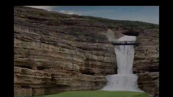 Big Cedar Golf Payne's Valley TV Spot, '2020 Payne's Valley Cup' - Thumbnail 7