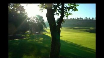 Big Cedar Golf Payne's Valley TV Spot, '2020 Payne's Valley Cup' - Thumbnail 8