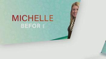Medi-Weightloss TV Spot, 'Watch Your Weight Fall: Michelle and Cheri' - Thumbnail 3