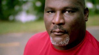 Disabled American Veterans TV Spot, 'Military Life' Featuring Greg Gadson - Thumbnail 3
