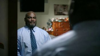 Disabled American Veterans TV Spot, 'Military Life' Featuring Greg Gadson - Thumbnail 6