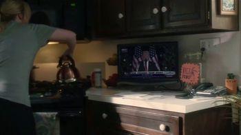Future Forward USA Action TV Spot, 'Chaotic' - Thumbnail 5