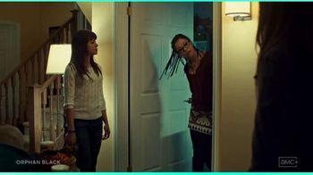 AMC+ TV Spot, 'Introducing Only the Good Stuff' - Thumbnail 4