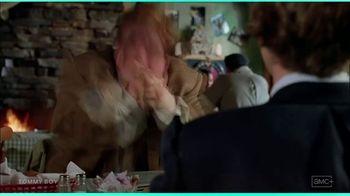 AMC+ TV Spot, 'Introducing Only the Good Stuff' - Thumbnail 5