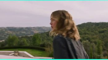 AMC+ TV Spot, 'Introducing Only the Good Stuff' - Thumbnail 6