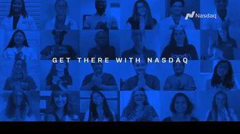 NASDAQ TV Spot, 'GoodRx' - Thumbnail 8