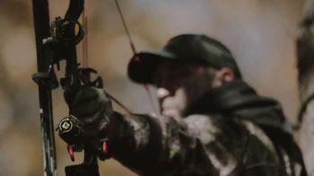 Moose Utility Division TV Spot, 'Hunting Terrains' - Thumbnail 10