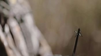 Moose Utility Division TV Spot, 'Hunting Terrains' - Thumbnail 5