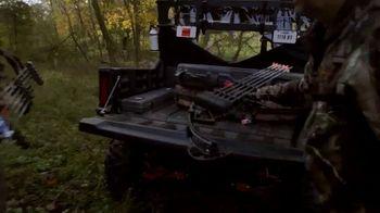 Moose Utility Division TV Spot, 'Hunting Terrains' - Thumbnail 9
