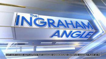 FOX Nation TV Spot, 'Battle of Mogadishu: Battalion of Brothers' - Thumbnail 1