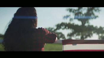 Future Forward USA Action TV Spot, 'MJ Hegar: valentía' [Spanish] - Thumbnail 1