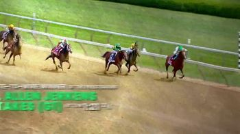 WinStar Farm, LLC TV Spot, 'Promises Fulfilled' - Thumbnail 7