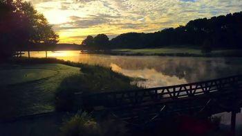 Reynolds Lake Oconee TV Spot, 'Find Your Calm' - Thumbnail 1