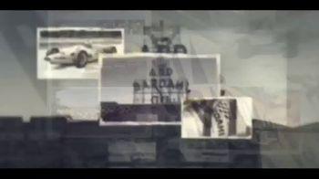 Bardahl TV Spot, 'History' - Thumbnail 9