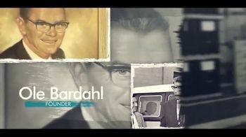 Bardahl TV Spot, 'History' - Thumbnail 2
