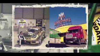 Bardahl TV Spot, 'History' - Thumbnail 6