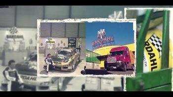 Bardahl TV Spot, 'History' - Thumbnail 7