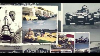 Bardahl TV Spot, 'History' - Thumbnail 8