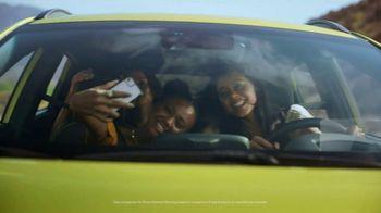 2020 Hyundai Kona TV Spot, 'Paid Attention' [T2] - Thumbnail 2