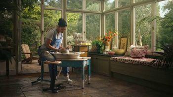 BB&T TV Spot, 'Pottery'