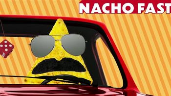 Heluva Good! TV Spot, 'Nacho P.I' Song by HENSTEETHMUSIC - Thumbnail 1