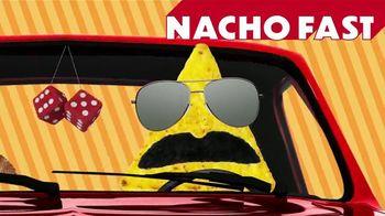 Heluva Good! TV Spot, 'Nacho P.I' Song by HENSTEETHMUSIC - Thumbnail 2