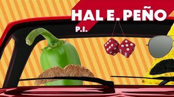 Heluva Good! TV Spot, 'Nacho P.I' Song by HENSTEETHMUSIC - Thumbnail 3