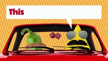 Heluva Good! TV Spot, 'Nacho P.I' Song by HENSTEETHMUSIC - Thumbnail 4