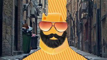 Heluva Good! TV Spot, 'Nacho P.I' Song by HENSTEETHMUSIC - Thumbnail 5