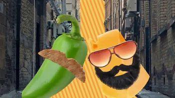 Heluva Good! TV Spot, 'Nacho P.I' Song by HENSTEETHMUSIC - Thumbnail 8