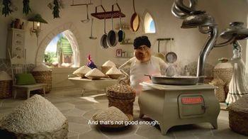 Standard Chartered TV Spot, 'Here for Good: Global Trade' - Thumbnail 3