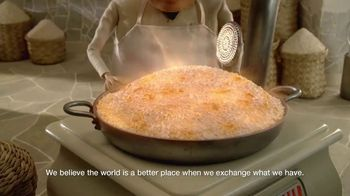 Standard Chartered TV Spot, 'Here for Good: Global Trade' - Thumbnail 5