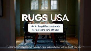 RugsUSA TV Spot, 'Your Life' - Thumbnail 9