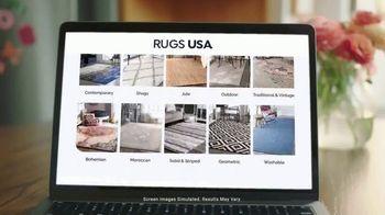 RugsUSA TV Spot, 'Your Life' - Thumbnail 5