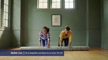 RugsUSA TV Spot, 'Your Life' - Thumbnail 6
