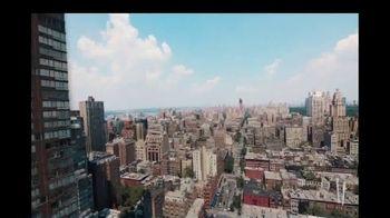 City National Bank TV Spot, 'Empty Spaces' - Thumbnail 3