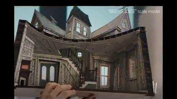 City National Bank TV Spot, 'Empty Spaces' - Thumbnail 8