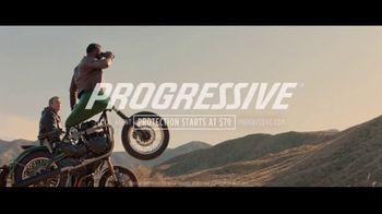 Progressive TV Spot, 'Motaur: Herd: $79' - Thumbnail 8