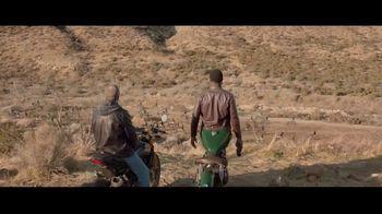Progressive TV Spot, 'Motaur: Herd: $79' - Thumbnail 1