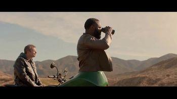 Progressive TV Spot, 'Motaur: Herd: $79' - Thumbnail 3