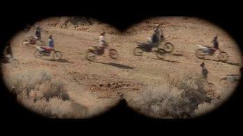 Progressive TV Spot, 'Motaur: Herd: $79' - Thumbnail 4