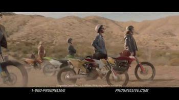 Progressive TV Spot, 'Motaur: Herd: $79' - Thumbnail 5
