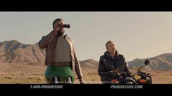 Progressive TV Spot, 'Motaur: Herd: $79' - Thumbnail 6