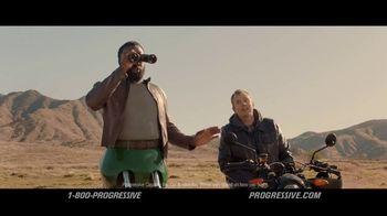 Progressive TV Spot, 'Motaur: Herd: $79' - Thumbnail 7