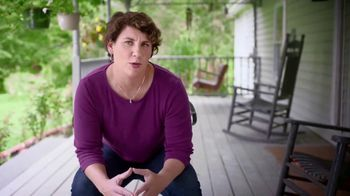 Amy McGrath for Senate TV Spot, 'Mitch McConnell is the Swamp' - Thumbnail 2