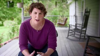 Amy McGrath for Senate TV Spot, 'Mitch McConnell is the Swamp' - Thumbnail 6